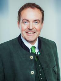 Ederer Bernhard